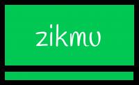 Zikmu – Situs Judi Sabung Ayam, Taruhan Bola Sbobet