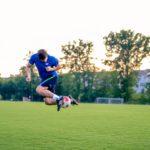 Memilih Situs Taruhan Bola Online Terbaik